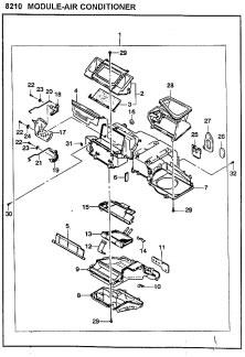скачать бесплатно книга по ремонту шевроле ланос